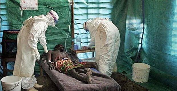 Niger : l'hépatite E tue 25 personnes dans la région de Diffa