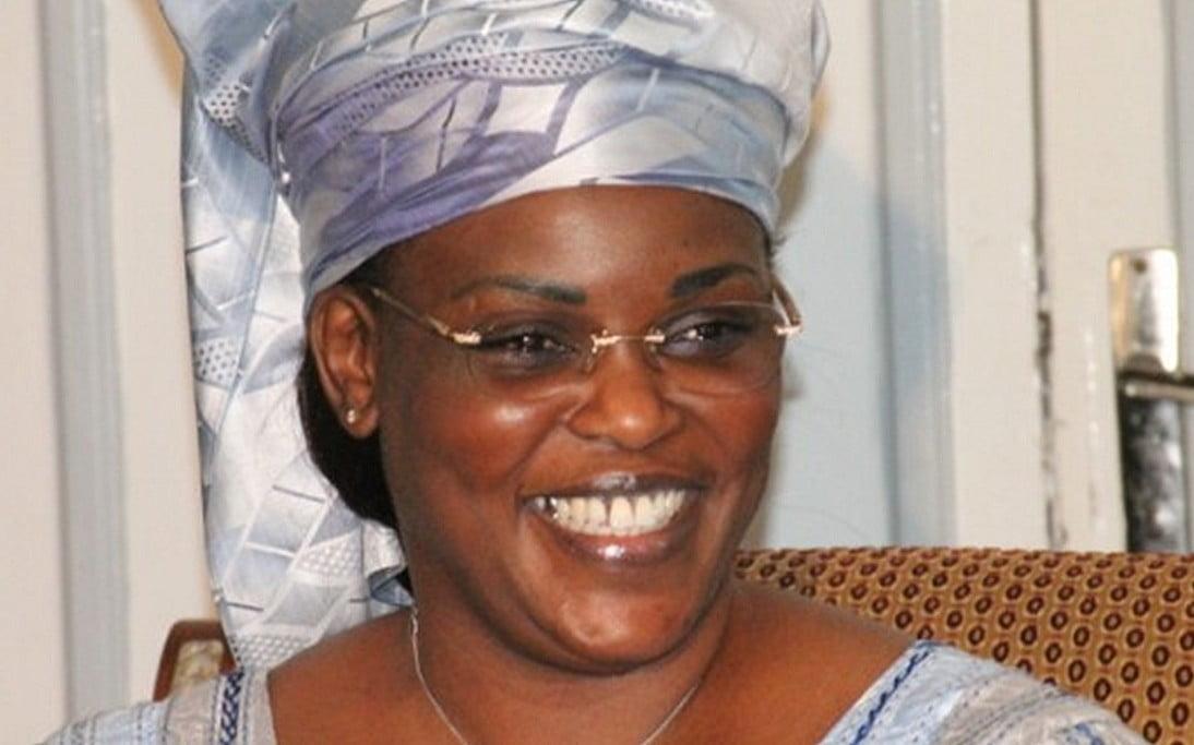 Lettre ouverte à Madame Marème Faye Sall, Première dame du Sénégal