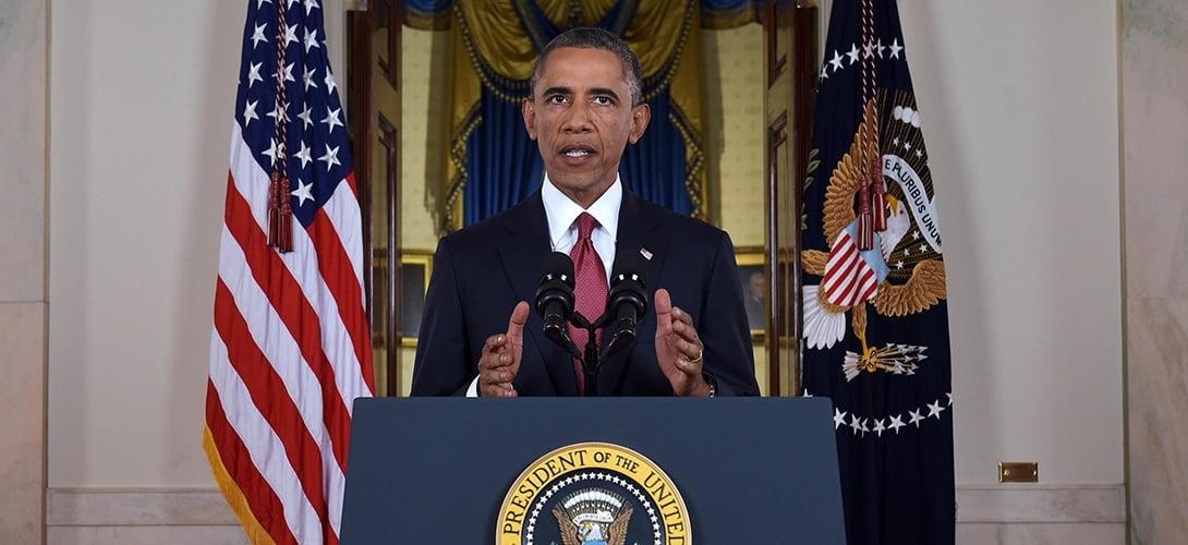 obama-guerre-11sept-reuters-2
