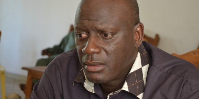 Benoit Sambou indésirable à Ziguinchor, les femmes «apéristes» dénoncent…