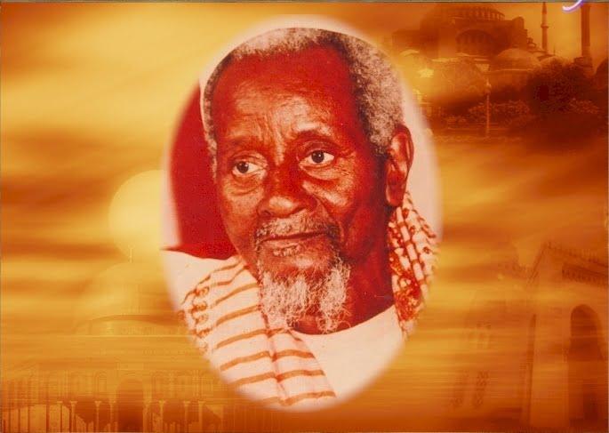 Magal de Serigne Abdou Khadre : Touba se rappelle de son Imam
