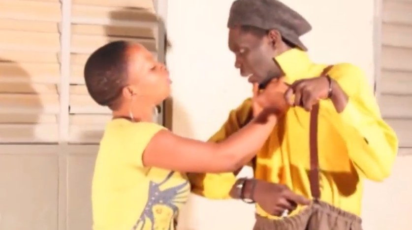 prostituees senegalaises