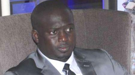 Aziz Ndiaye, demain, Parquet, sera déféré