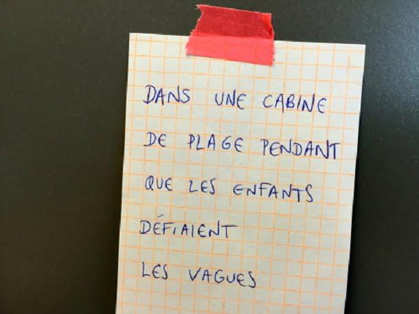 photos des parisiennes d voilent les lieux insolites o elles ont fait l 39 amour. Black Bedroom Furniture Sets. Home Design Ideas