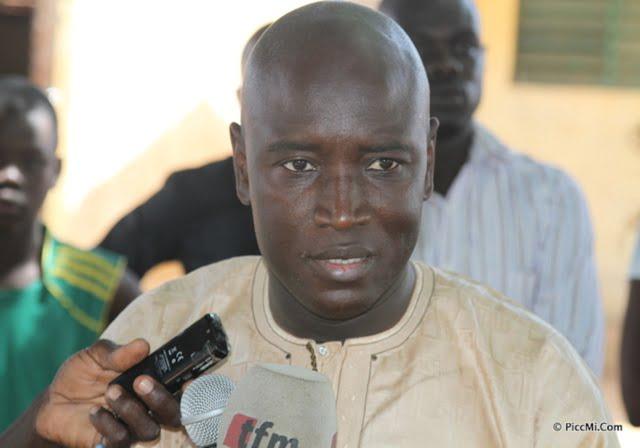 Aly Ngouille Ndiaye: «Djibo Kâ ne peut pas être tête de liste départementale à Linguère parce que…»