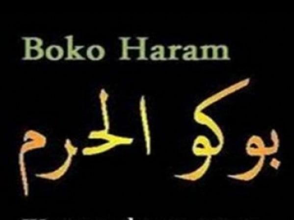 boko-haram123