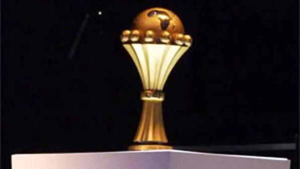 Can 2017 le vainqueur empochera 4 millions de dollars - Vainqueur coupe d afrique ...