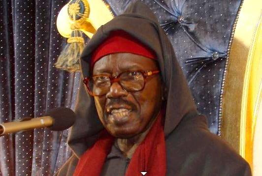 serigne-cheikh-tidiane-sy