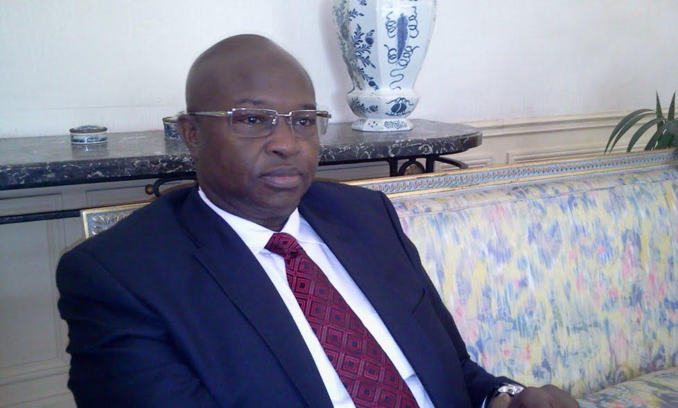 ABC, Candidature, Macky Sall, Présidentielle