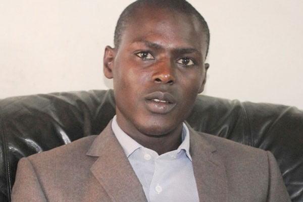 Bara Ndiaye1