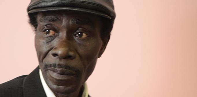 Abdoulaye Wade, Souleymane Faye