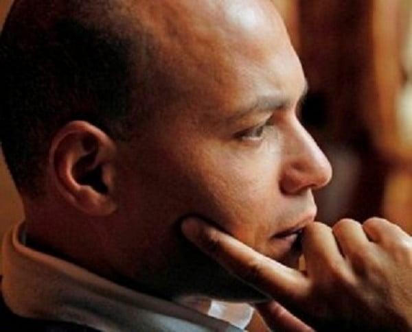 Le juge Henri Grégoire Diop brise l'espoir de Karim Wade