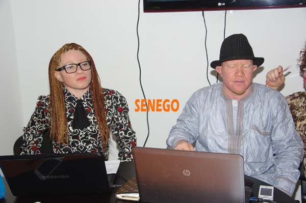 Association Nationale des Albinos du Sénégal (6)