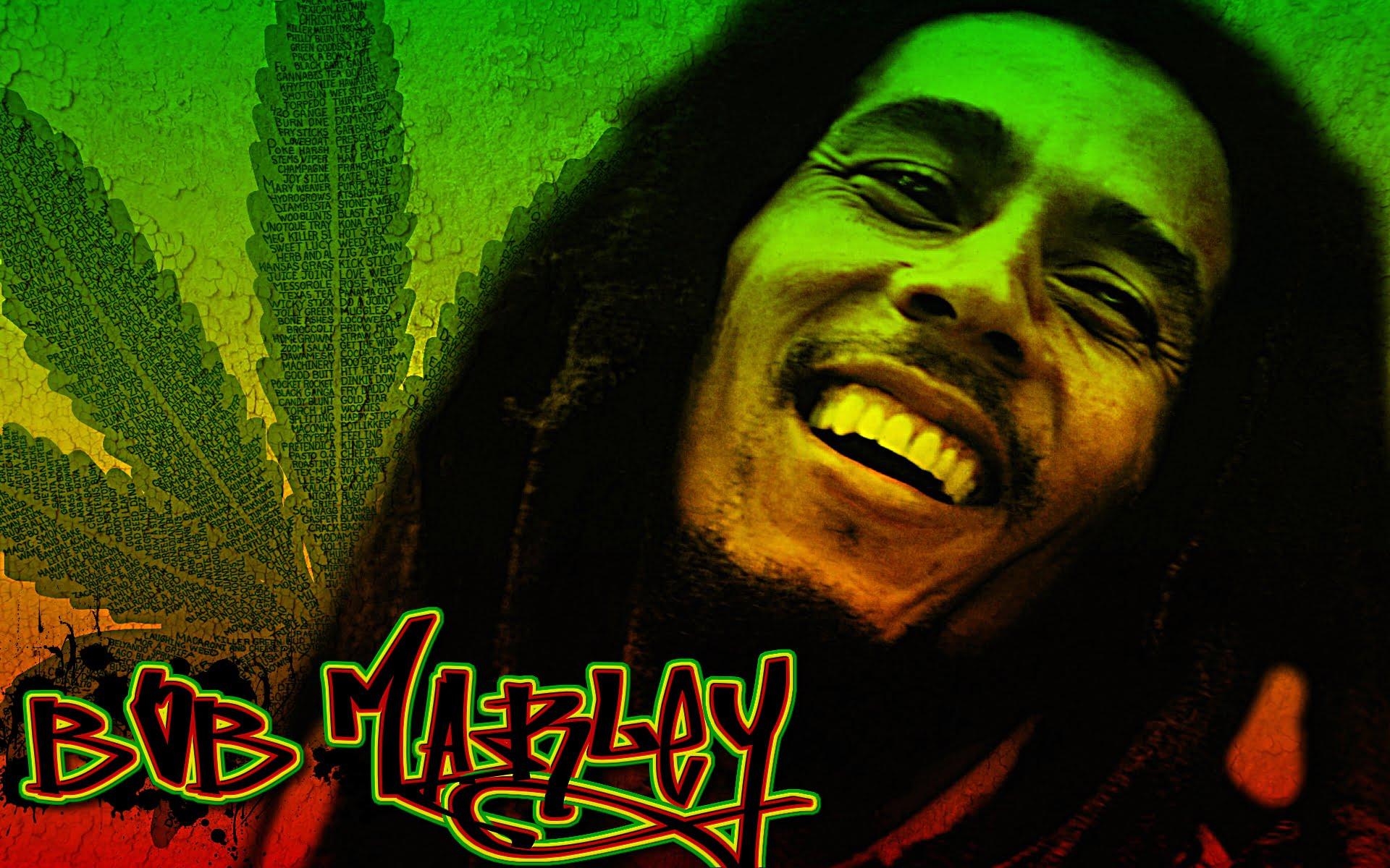 11 mai 1981-11 mai 2018 – Bob Marley, que reste-t-il du mythe?