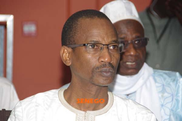 Wakhinane Nimzatt: Des conseillers municipaux dézinguent Racine Talla