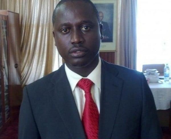 Fabouly Gaye: «Ndéné Ndiaye devraitconcentrer son énergie à la création de son parti…»