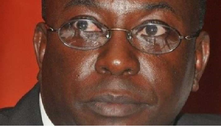 Me Mbaye Jacques Ndiaye: «On a sali Aïda Ndiongue et trompé le peuple»