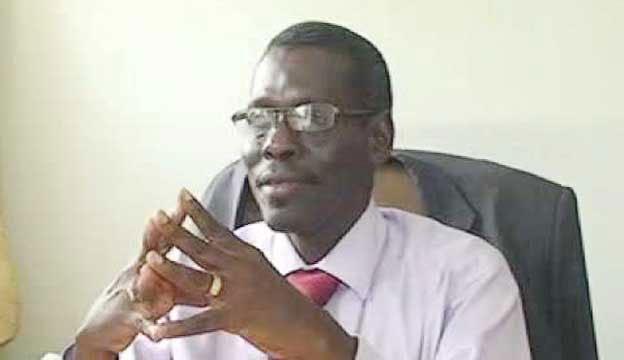 Pr Abdoul Aziz Kébé: «Le Sénégal n'est pas à l'abri du phénomène djihadiste»
