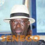 Dernière minute: Le Fpdr contre toute élection organisée par le ministre de l'Intérieur