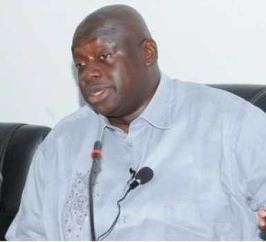 Mathieu Faye: «Le rejet de la candidature de Baba Tandian est arbitraire»
