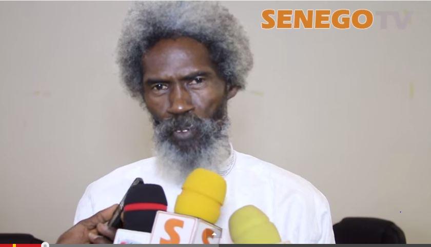 Senego TV-Me Ciré Clédor Ly: «L'Etat du Sénégal est en marge de la loi»