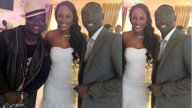 Papiss-Demba-Cissé-mariage