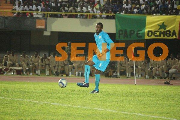Sénégal bat Burundi (3-1) (4)