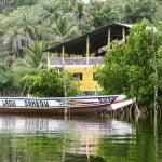 Ça y est, la Casamance est décrétée zone de priorité nationale touristique