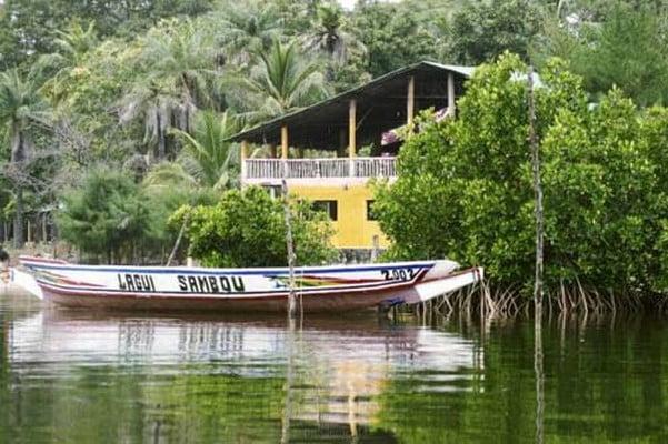 Bignona : Des touristes espagnoles violées à Diouloulou