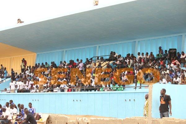 tournoi rassemblement des étudiants des partis politiques de l'ucad (4)