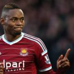 Diafra Sakho plante un doublé en préliminaire Europa League