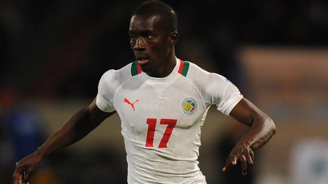 Le blocage levé: Aston Villa officialise l'arrivée de Gana Guèye