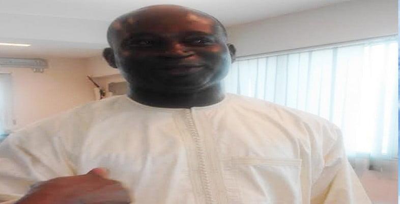 Me-Mbaye-Guèye