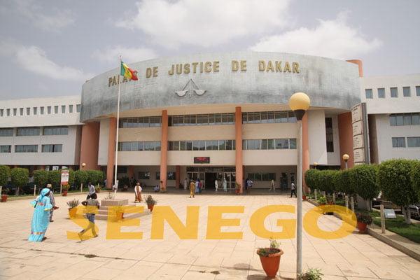 3, dp world, juge, Milliards, Youssou Ndour
