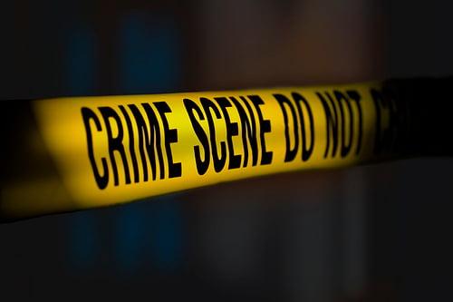 Grand-yoff : la fille, présumée meurtrière de son copain s'est rendue à la police