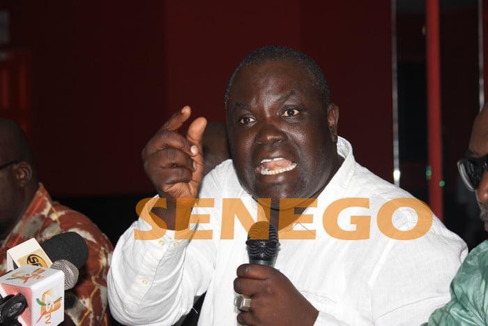 Birima Ndiaye (1)