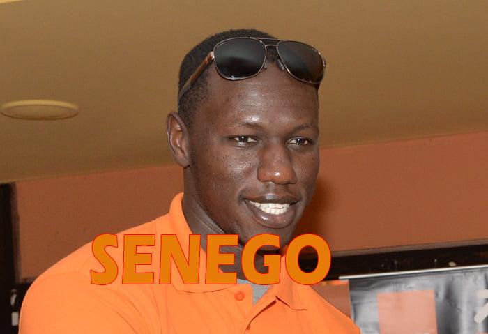 basket sénégal, Dette, Fédération sénégalaise de Basket, Gorgui Sy Dieng, l'affaire, loin de voir le bout du tunnel