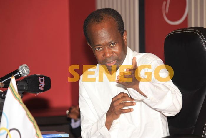 Mamadou Diagna Ndiaye (6)