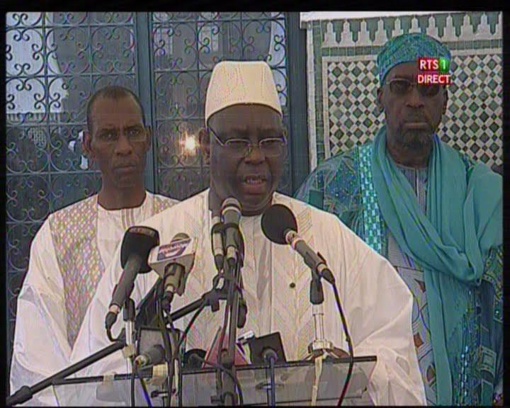 couacs, Evaluation, kaaba, Mecque, Organisation, Pèlerinage, religion, Sénégal