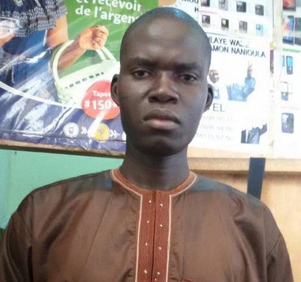 Député Sadaga, kidnappé, ligoté, Modou Fall Kala, Proches, Tabassé, Touba