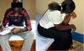 Yoff :  son voisin se tape sa femme, le roue de coups et vol son argent