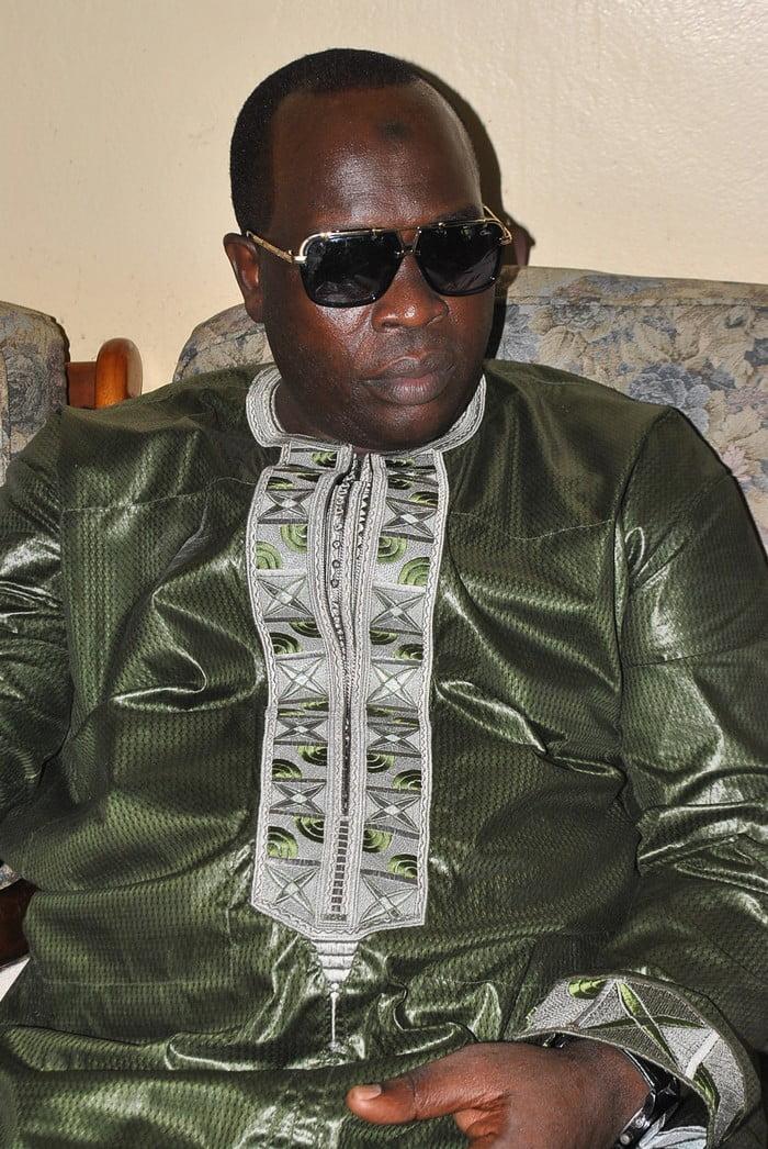 doudou ndiaye mbengue1