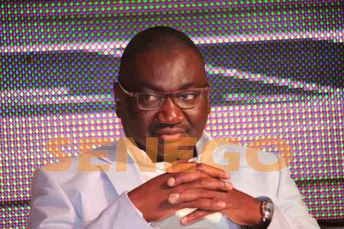 Me Babacar Ndiaye (9)