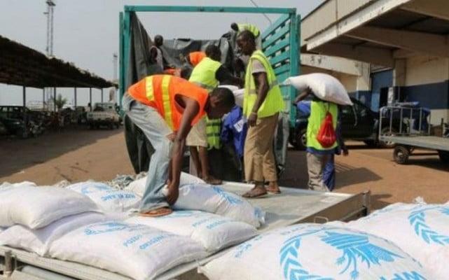 Appui de l'Etat en denrées alimentaires: 3000 familles concernées à Touba