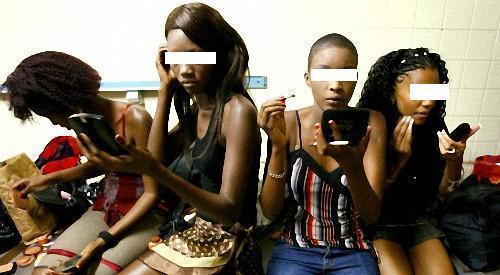 adolescentes-filles