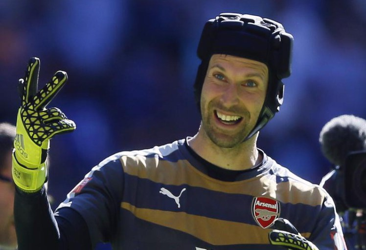 The Next Arsenal Captain Twitter Mayhem Guest Posts And