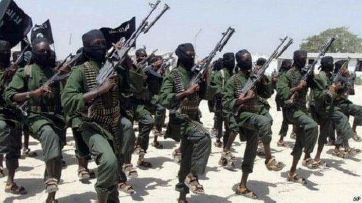En Afrique, lutte contre le terrorisme, une stratégie à réviser