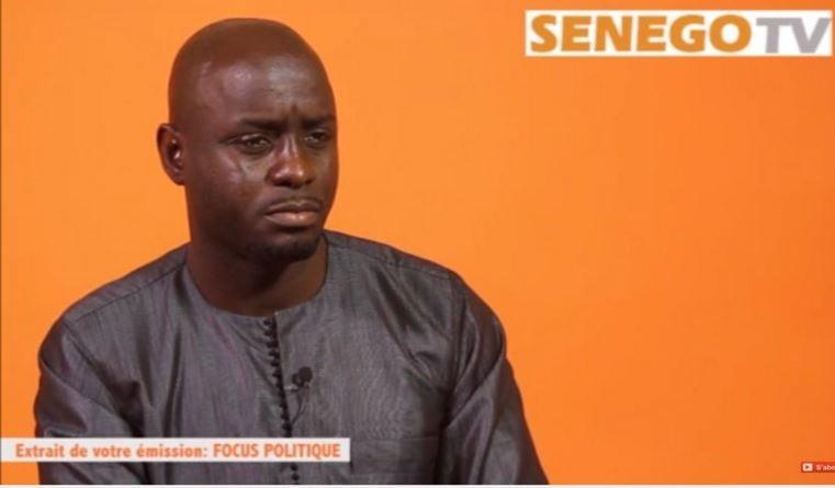 120 députés, 20 ministres, supprimer le HCCT, Thierno Bocoum