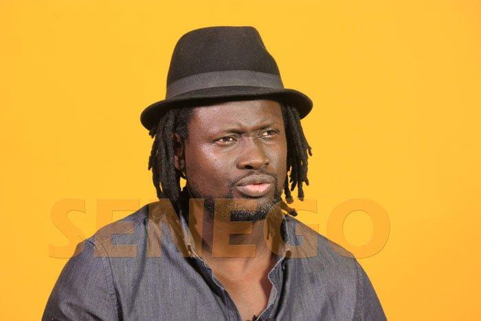 déces, orchestre, Yoro Ndiaye
