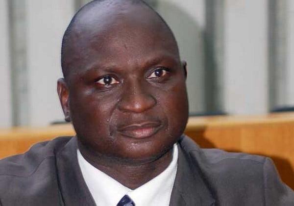 abdou sané, condamner avant de juger, Sénégal, une nouvelle pratique